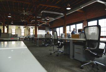O que é o PMOC? O que ele muda na sua empresa em 2020?