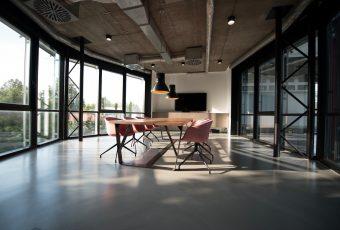 Qual é o ar-condicionado ideal para a sua empresa em 2020?