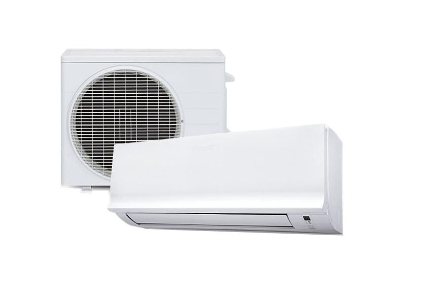 ar-condicionado hi-wall
